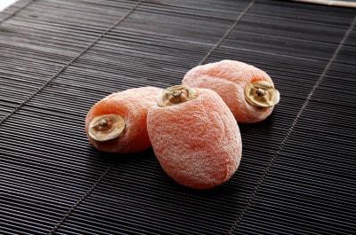 柿(干し柿)