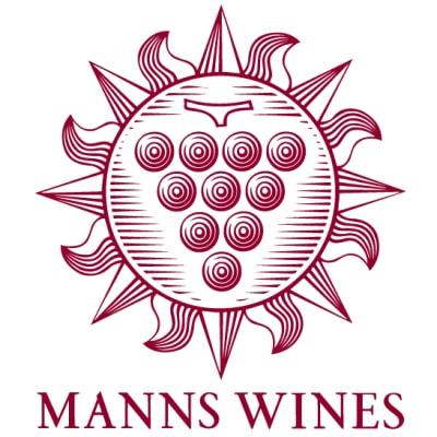 銀座NAGANOにて、マンズワイン小諸ワイナリー 日本ワインコンクール受賞ワイン試飲即売会