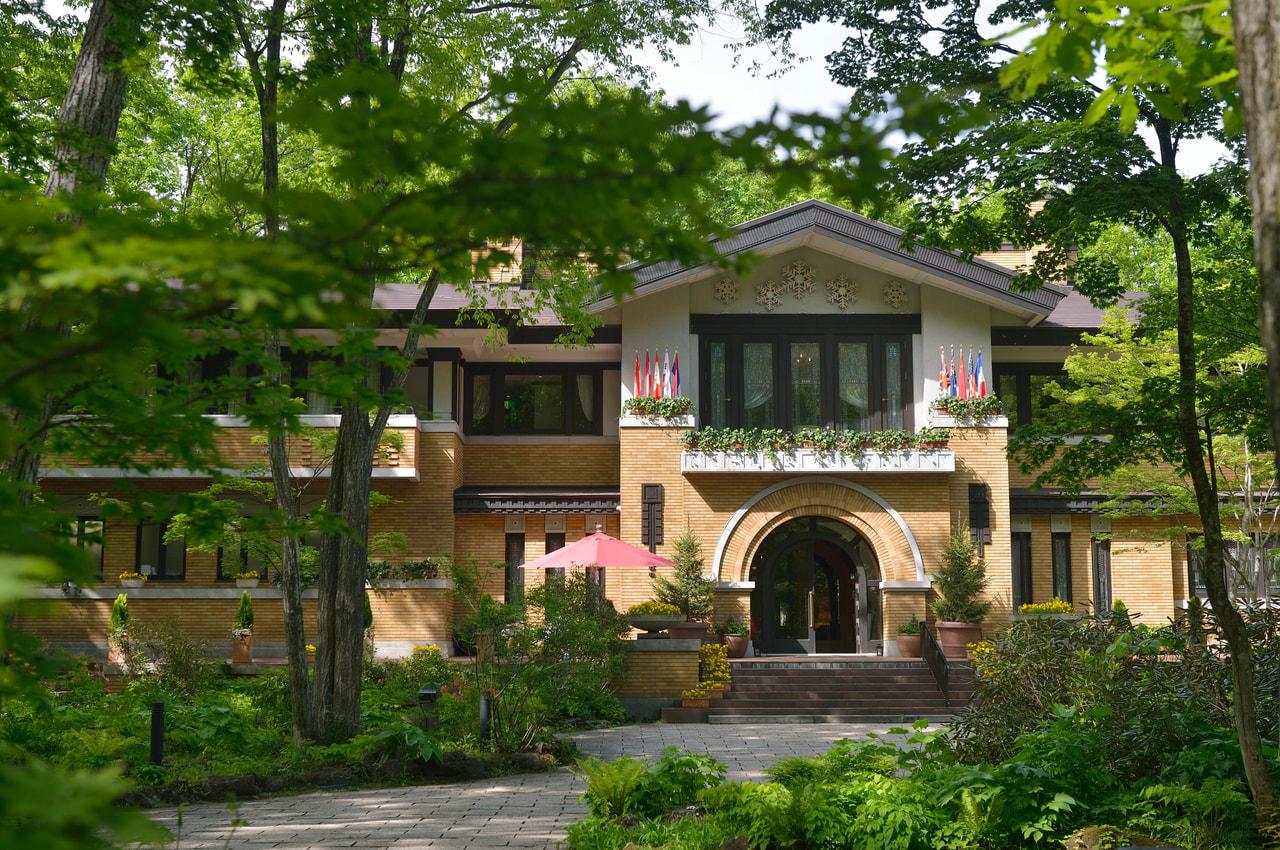 白馬のリゾートホテル「ラ ネージュ東館」にて長野県産食材とNAGANO WINEのマリアージュをお楽しみいただけます