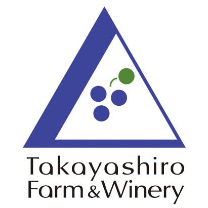 Takayashiro Farm