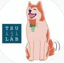 Tsuiji Lab.
