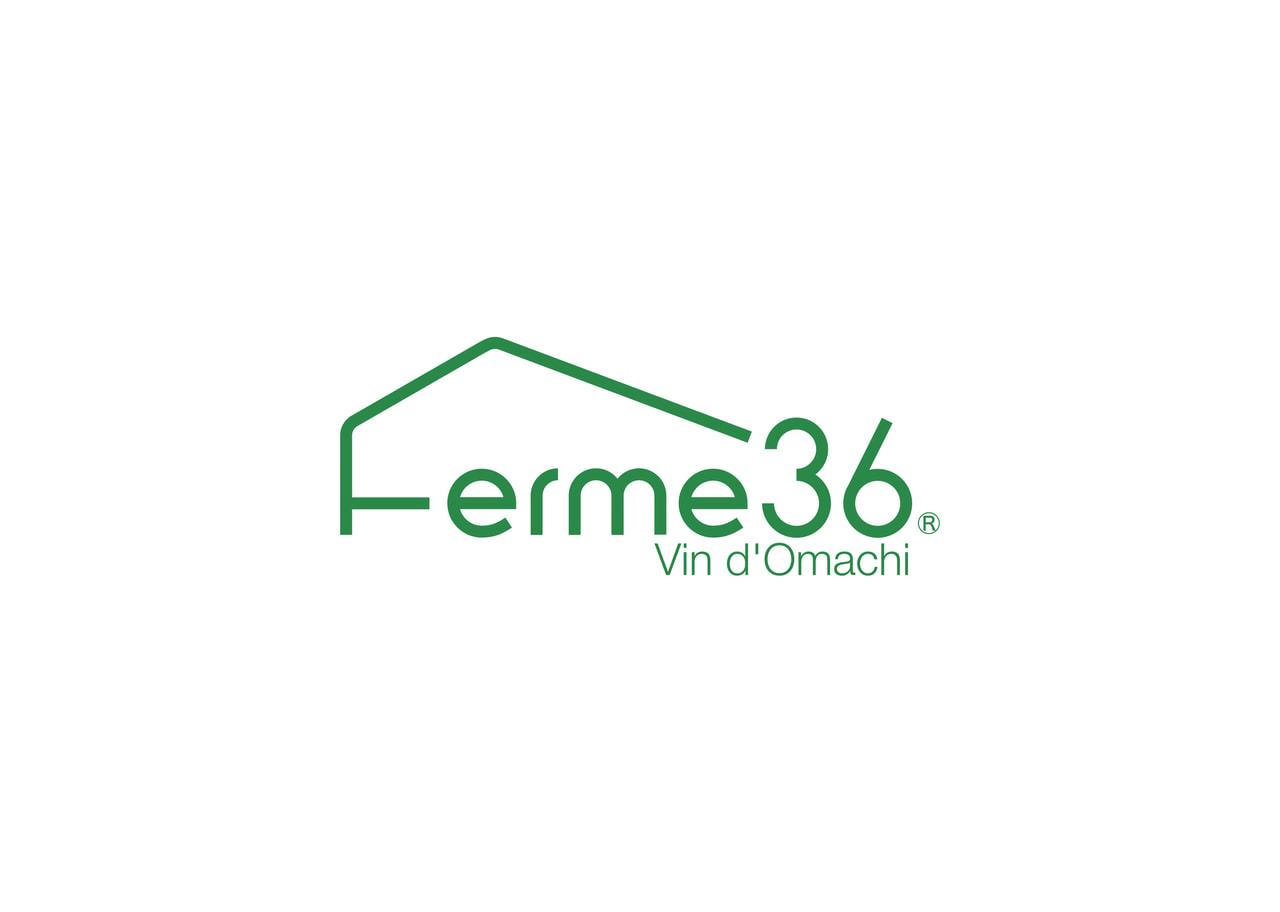Vin d'Omachi Ferme36