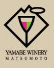 Yamabe Winery