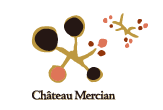 Chateau Mercian Kikyogahara Winery