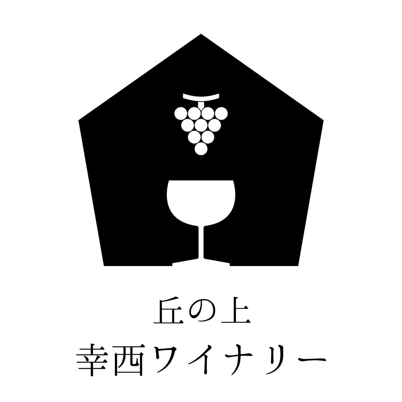 Kounishi Winery