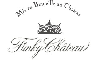 Funky Chateau