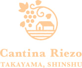 Cantina Riezo