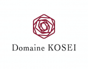 Domaine Kosei